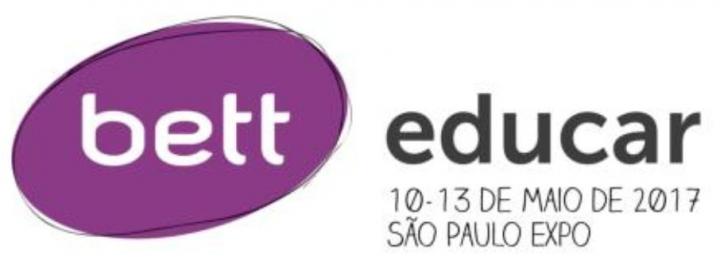 logo BETT