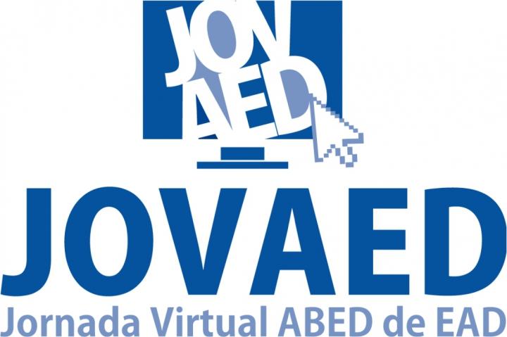 jovaed