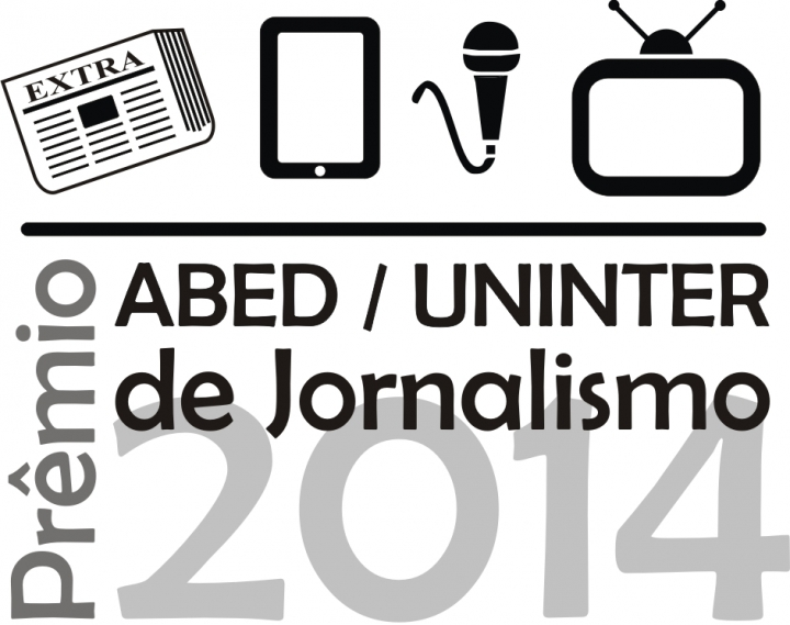 jornalismo 2014